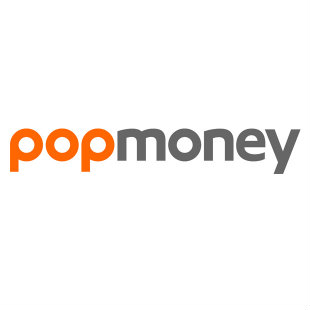 Bill Pay and Popmoney